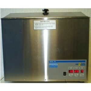 Aquasonic 750D Ultrasonic Cleaner