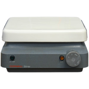 Corning PC-310 PC310 Magnetic Stirrer