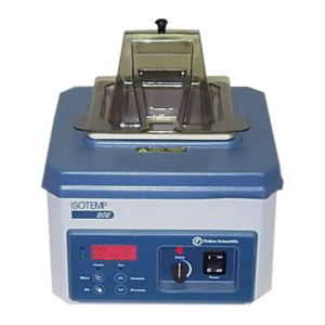 Fisher Scientific Isotemp 202 Water Bath