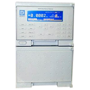 Dionex AD20 AD-20 Absorbance Detector