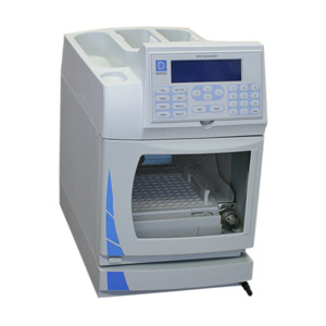 Dionex AS-50 AS50 Thermostabilized Autosampler