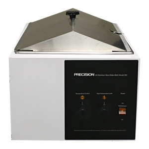 Thermo Precision 185 Water Bath