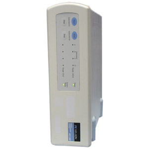 Perkin Elmer Nelson NCI 900 NCI900 Chromatography Interface