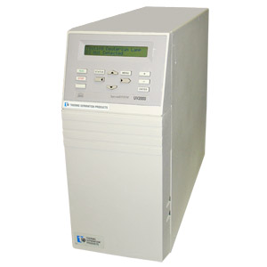 Thermo Separation Products TCP UV2000 SpectraSystem