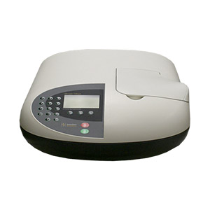 Amersham Ultrospec 1100 Pro UV Vis Spectrophotometer