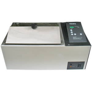 Thermo Precision 260 Circulating Water Bath