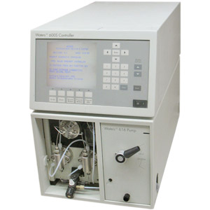 Waters 616 HPLC Pump