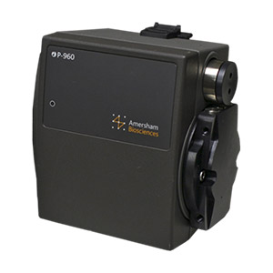 Amersham GE P-960 P960 AKTA Sample Pump