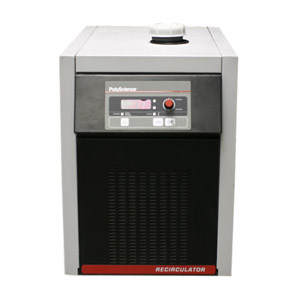 PolyScience 5005 Refrigerated Circulator Chiller