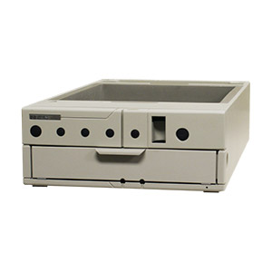 Hewlett-Packard HP 1050 Solvent Tray with Heated Column Oven