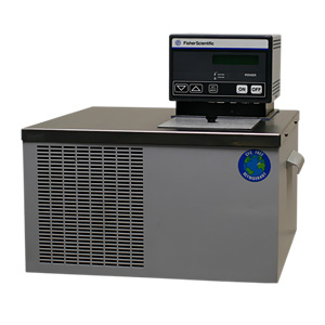 Polyscience 9001 Refrigerating Circulator Chiller