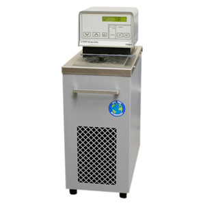 VWR 1166 Refrigerating Circulator Chiller