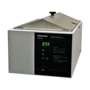 Thermo Precision Model 285 Water Bath