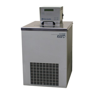 Fisher Scientific 1013D Refrigerating Circulator Chiller