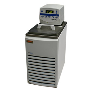 Neslab Digital Plus RTE 7 Refrigerating Circulator Chiller