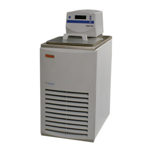 Neslab Digital One RTE 740 Refrigerating Circulator Chiller