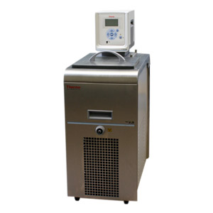 Haake A25 SC100 Refrigerating Circulator Chiller