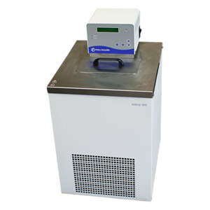 Fisher Scientific Isotemp 3013D Refrigerating Circulator Chiller